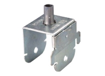Levelling Clip 60 Series